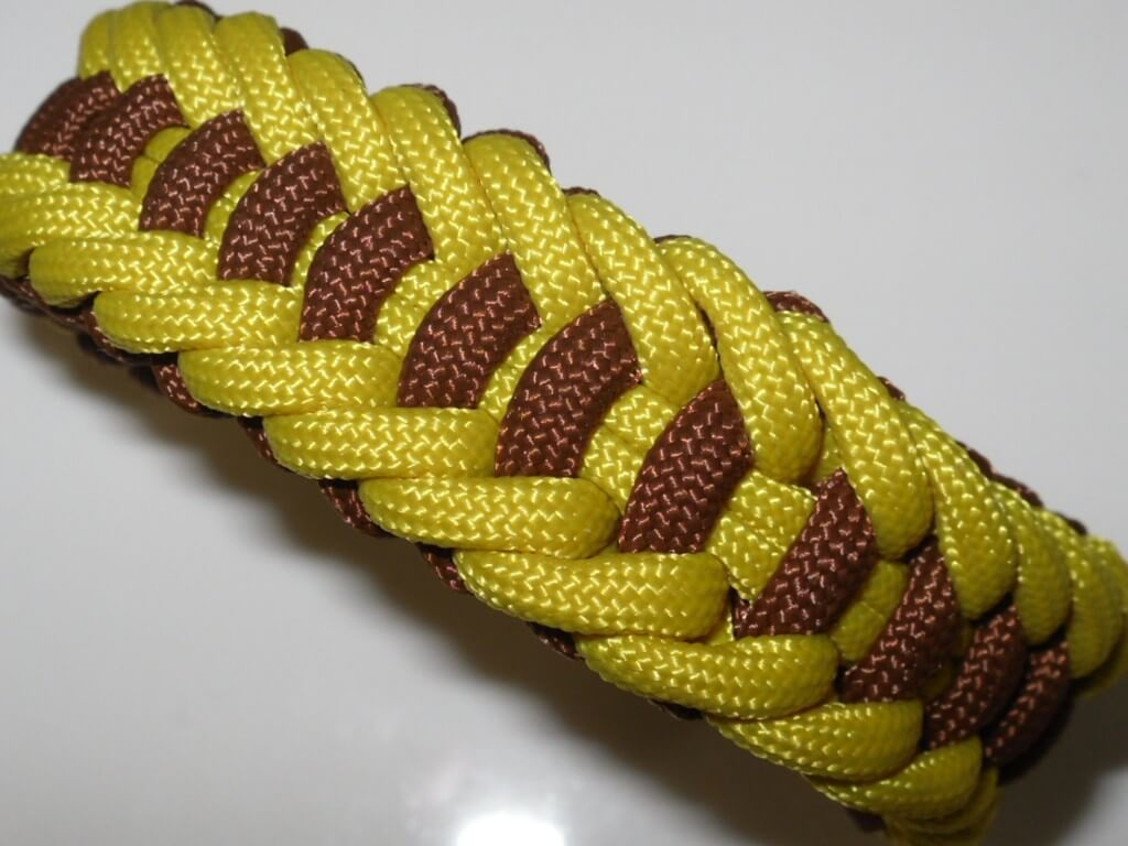 550 Paracord