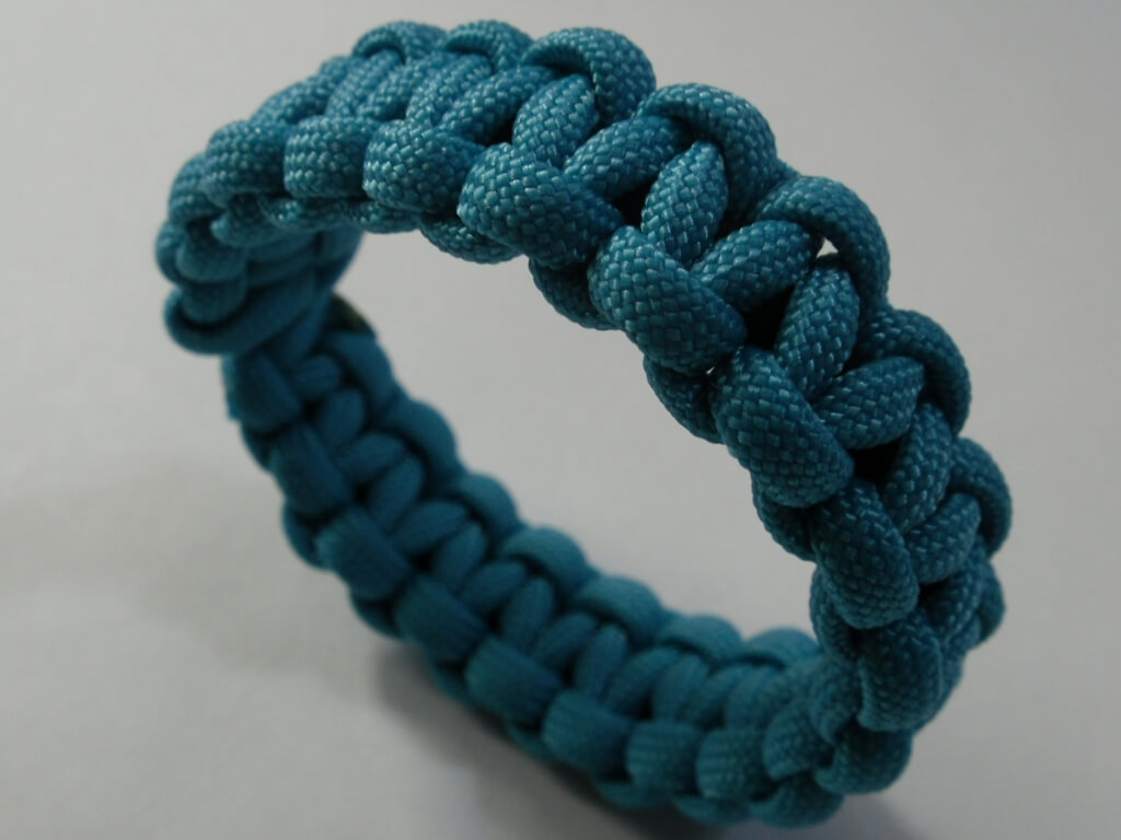 Paracord Ideen