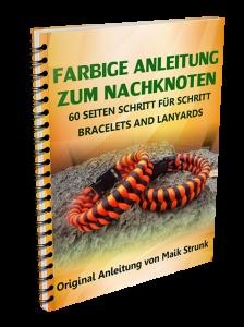 paracord_flechten