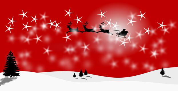 photodune-3601633-christmas-xs